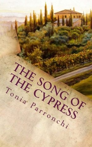 The Song of the Cypress