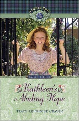Kathleen's Abiding Hope