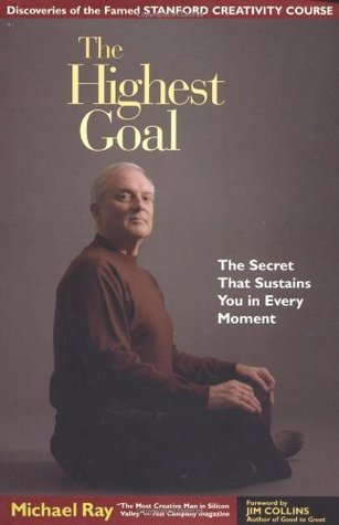 The-Highest-Goal-The-Secret-That-Sustains-You-in-Every-Moment