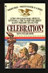 Celebration! (Wagons West, #24)
