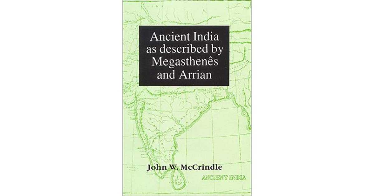 a review of video describing ancient india