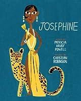 Josephine: The Dazzling Life of Josephine Baker