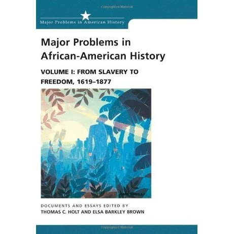 short essays major problems in american history essay Understanding melville's short fiction: a student casebook to issues, sources, and historical documents (the greenwood press literature in context series) major problems in the history of american technology (major problems in american history (wadsworth).