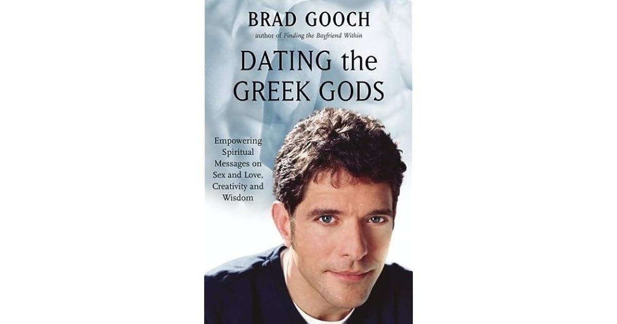 Creativity dating empowering god greek love message sex spiritual wisdom