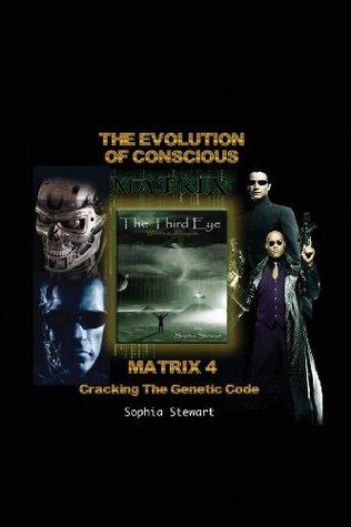 Matrix 4 The Evolution: Cracking the Genetic Code