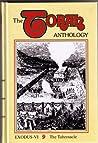 The Torah Anthology by Yaakov Culi