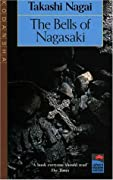 The Bells of Nagasaki