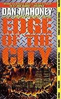 The Edge Of The City (A Det. Brian McKenna Novel)