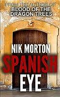 Spanish Eye