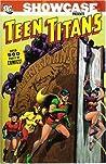 Showcase Presents: Teen Titans, Vol. 1