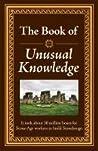 The Book of Unusu...