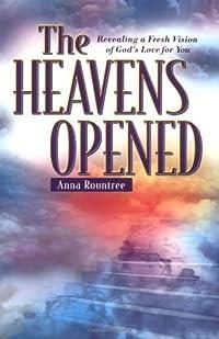 The Heavens Opened