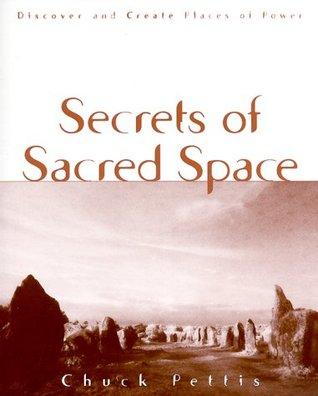 Secrets of Sacred Space