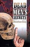 Dead Men's Secrets: Tantalising Hints of a Lost Super Race
