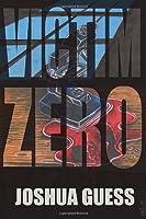 Victim Zero (The Fall. #1)