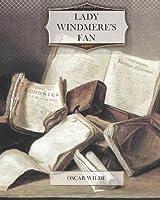 Lady Windmere's Fan