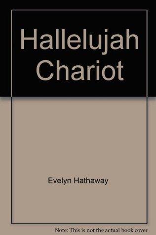 Hallelujah chariot