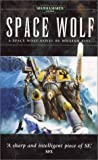 Space Wolf (Space Wolf #1)