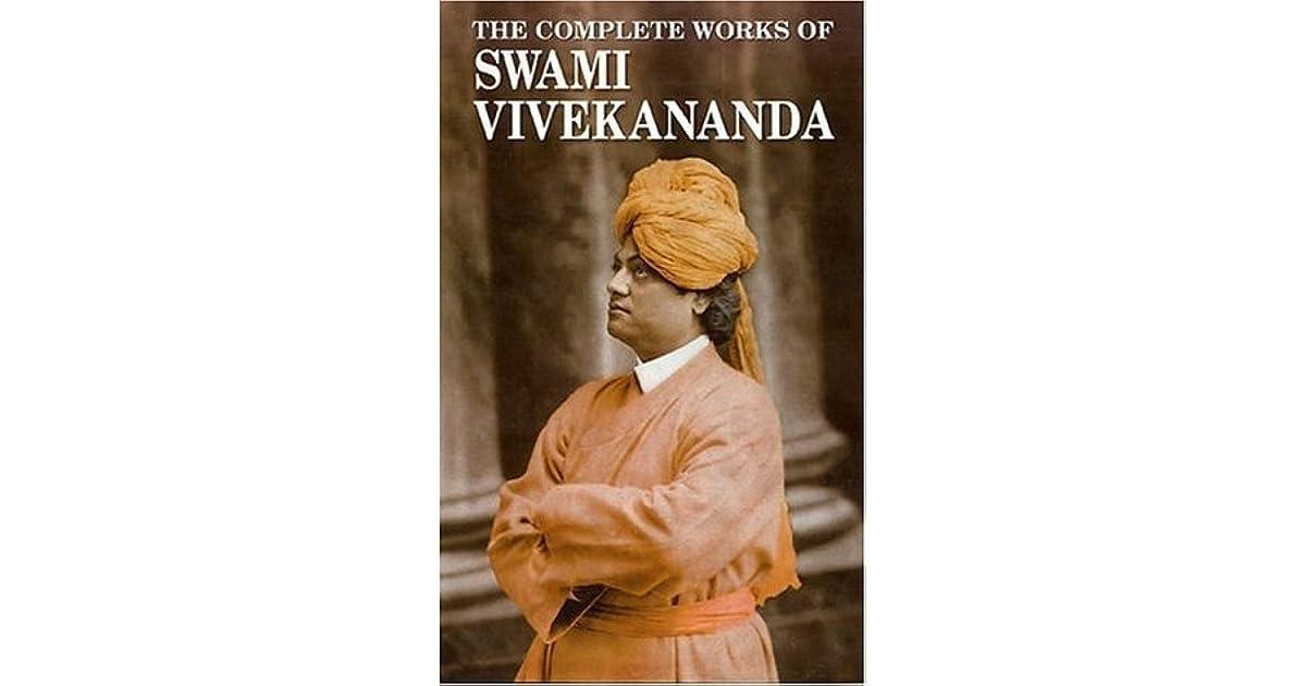 the life of swami vivekananda Swami vivekananda: i swami vivekananda king chicago, setiembre, 1893king kayli, sinulat nang vivekananda king kayang sulat-gamat: metung a alang anggang tibubus ampong banal – lagpus king kaisipan lagpus kareng kalidad duruku ku keka.