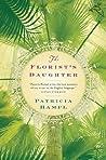 The Florist's Dau...