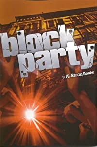 Block Party 1