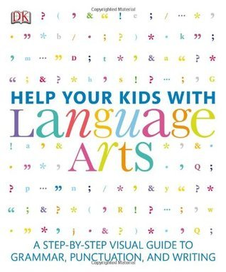 Help-Your-Kids-with-Language-Arts