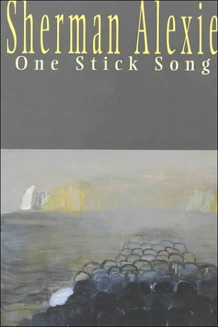 One Stick Song