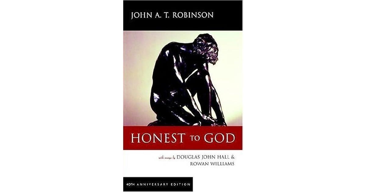 HONEST TO GOD ROBINSON EPUB DOWNLOAD