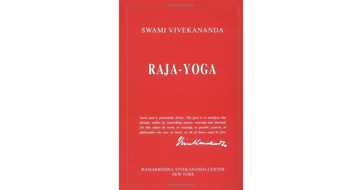 essay on karma yoga Essay on yoga in english for students | importance & benefits  yoga has many branches like raja yoga, karma yoga, jnana yoga, bhakti yoga, and the hatha yoga but .