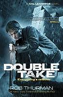 Doubletake (Cal Leandros 7)