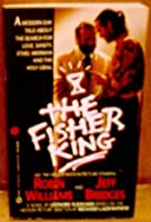 The Fisher King: Tie-In