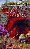 The Glass Prison (Forgotten Realms)