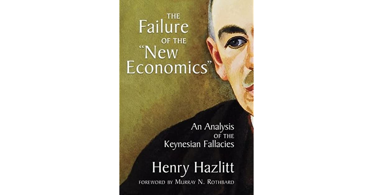 hazlitt rh analysis