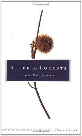After the Locusts by Jan Coleman