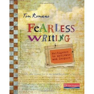 book report on fearless Fearless women book haul [cc] connor o'brien need to report the video links to the books in the fearless women box:.