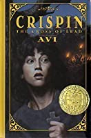 Crispin: The Cross Of Lead (Crispin, #1)