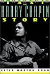 Taxi: The Harry Chapin Story