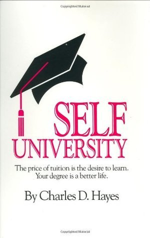 Self-University-The-Price-of-Tuition-Is-the-Desire-to-Learn-Your-Degree-Is-a-Better-Life