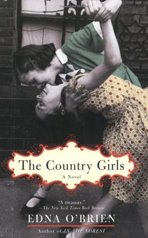 The Country Girls (The Country Girls Trilogy, #1)