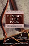 Secret of Psalms