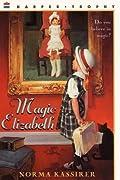 Magic Elizabeth