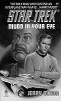 Mudd in Your Eye (Star Trek: The Original Series)
