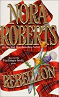 Rebellion (The MacGregors #0.1)