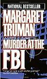 Murder at the FBI (Capital Crimes, #6)