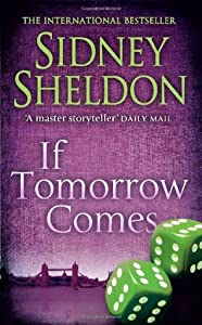 If Tomorrow Comes (Tracy Whitney, #1)