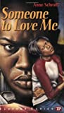 Someone to Love Me (Bluford High, #4)