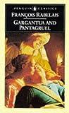 Gargantua and Pan...