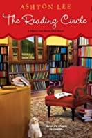 The Reading Circle (A Cherry Book Club Novel)