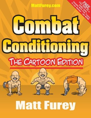 Combat Conditioning For Kids