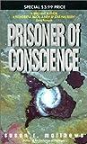 Prisoner of Conscience (Jurisdiction #2)